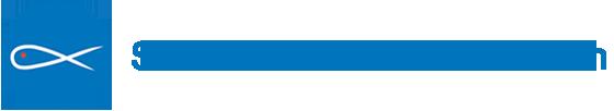 Vincentius Sint-Truiden logo